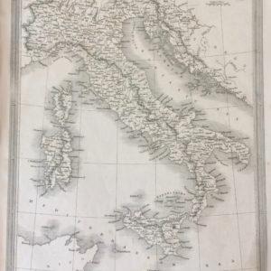 Italy - Findlay Alexander