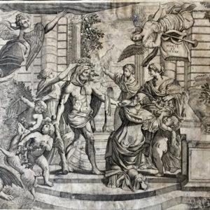 Ercole - Portius