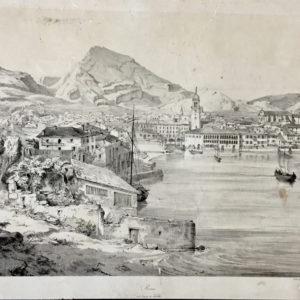 Riva del Garda - Kirchner