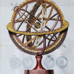 CGT066 10/15 Astronomia