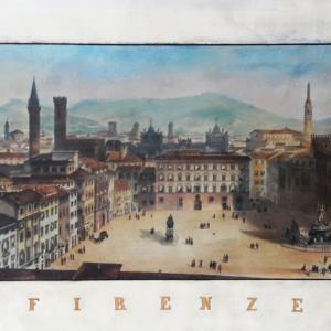 VE095 1/2 Firenze